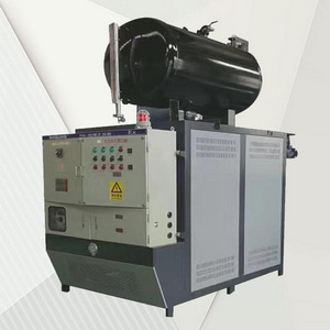 防爆电加热导热油炉