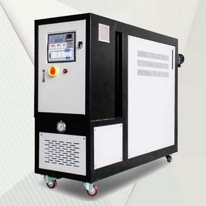电加热导热油锅炉