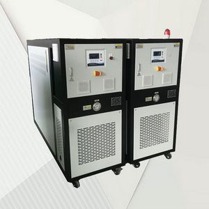 导热油炉电加热器