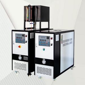 200℃高温油温机