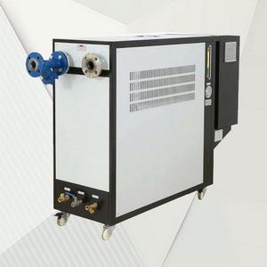 350°C高温油温机
