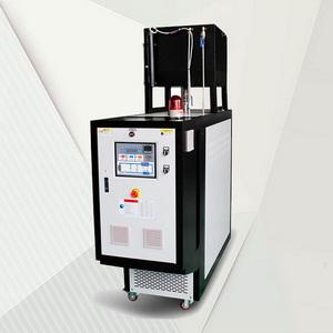 400°C高温油温机