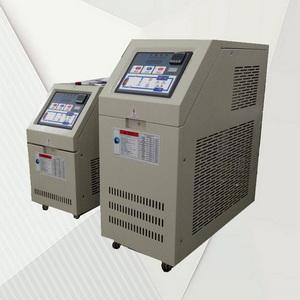 标准水温机