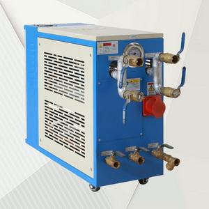 120°C水温机