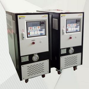 模具水温机